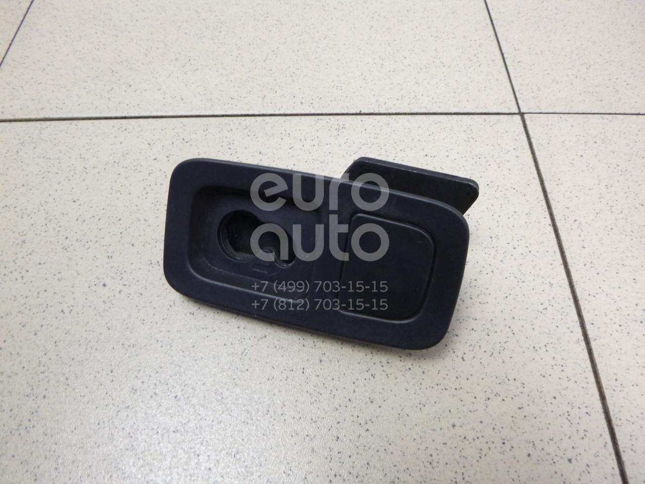 Купить Кронштейн (сопут. товар) Volvo XC60 2008-2017; (31291161)