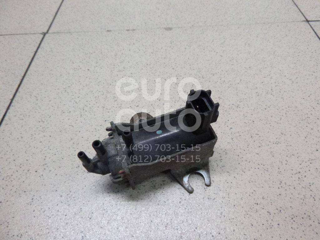 Купить Клапан электромагнитный Ford Transit [FA] 2000-2006; (1462790)