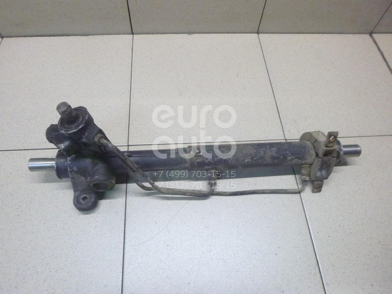 Купить Рейка рулевая VW Passat [B3] 1988-1993; (357422061JX)