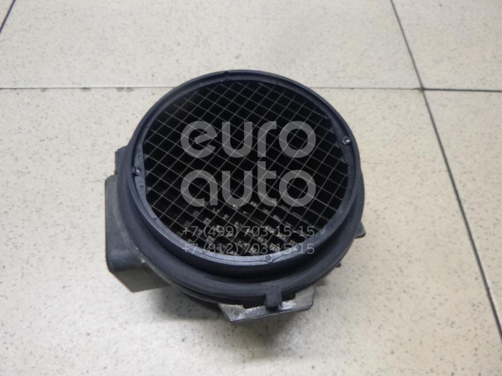 Купить Расходомер воздуха (массметр) Chevrolet Epica 2006-2012; (96298551)