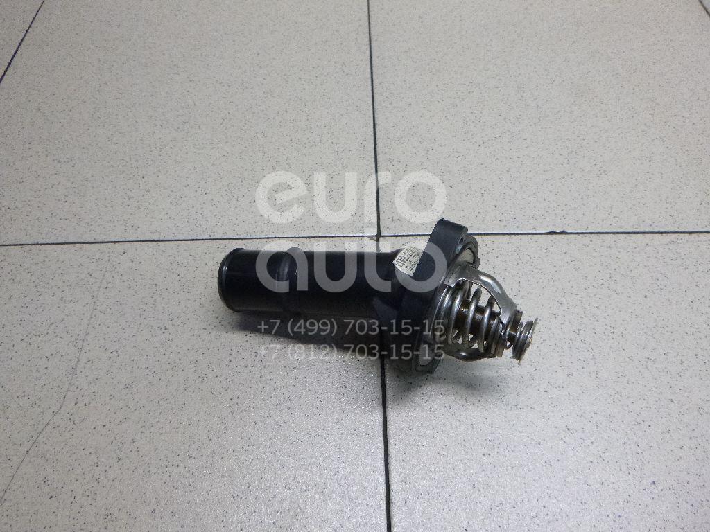 Купить Корпус термостата Ford Mondeo IV 2007-2015; (1505640)