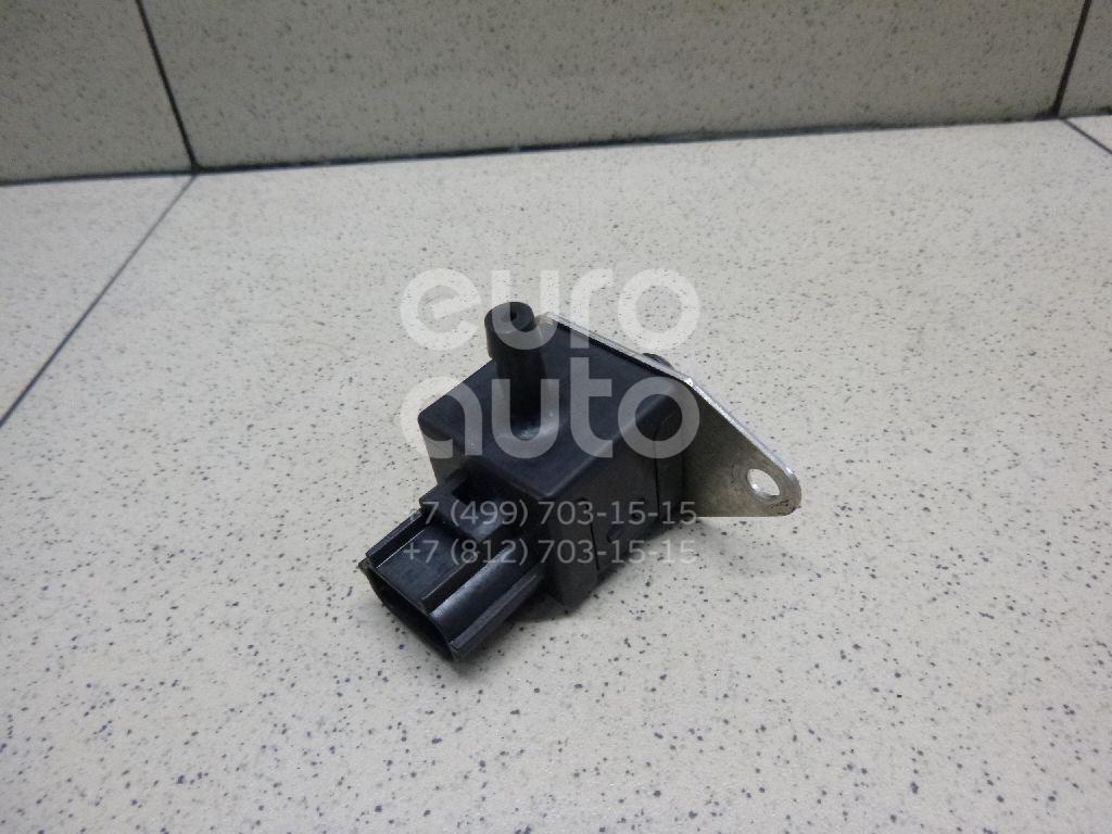 Купить Регулятор давления топлива Land Rover Range Rover Sport 2005-2012; (4458309)