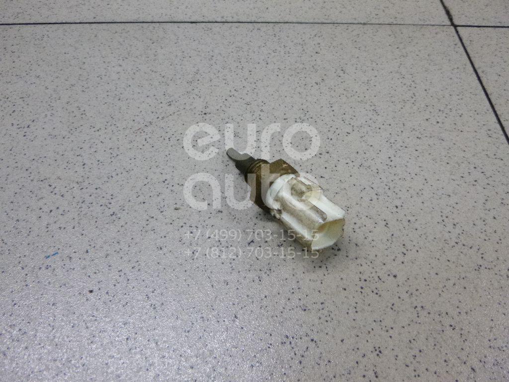 Купить Датчик температуры Toyota Avensis III 2009-; (8942233030)