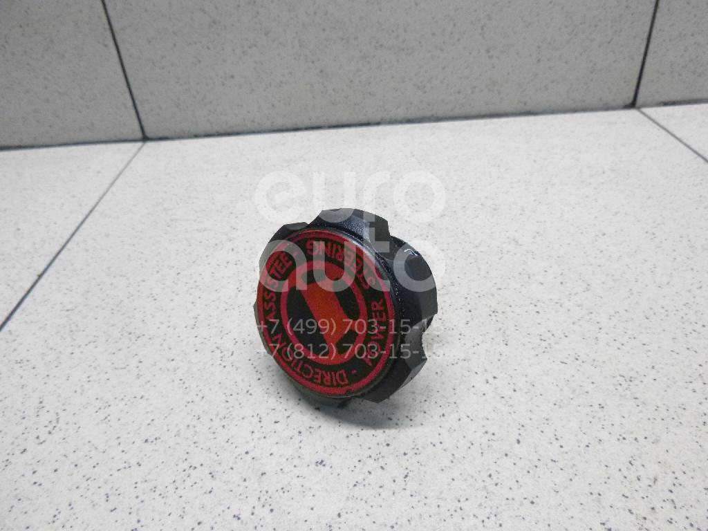 Купить Крышка бачка гидроусилителя Peugeot 206 1998-2012; (4009P6)