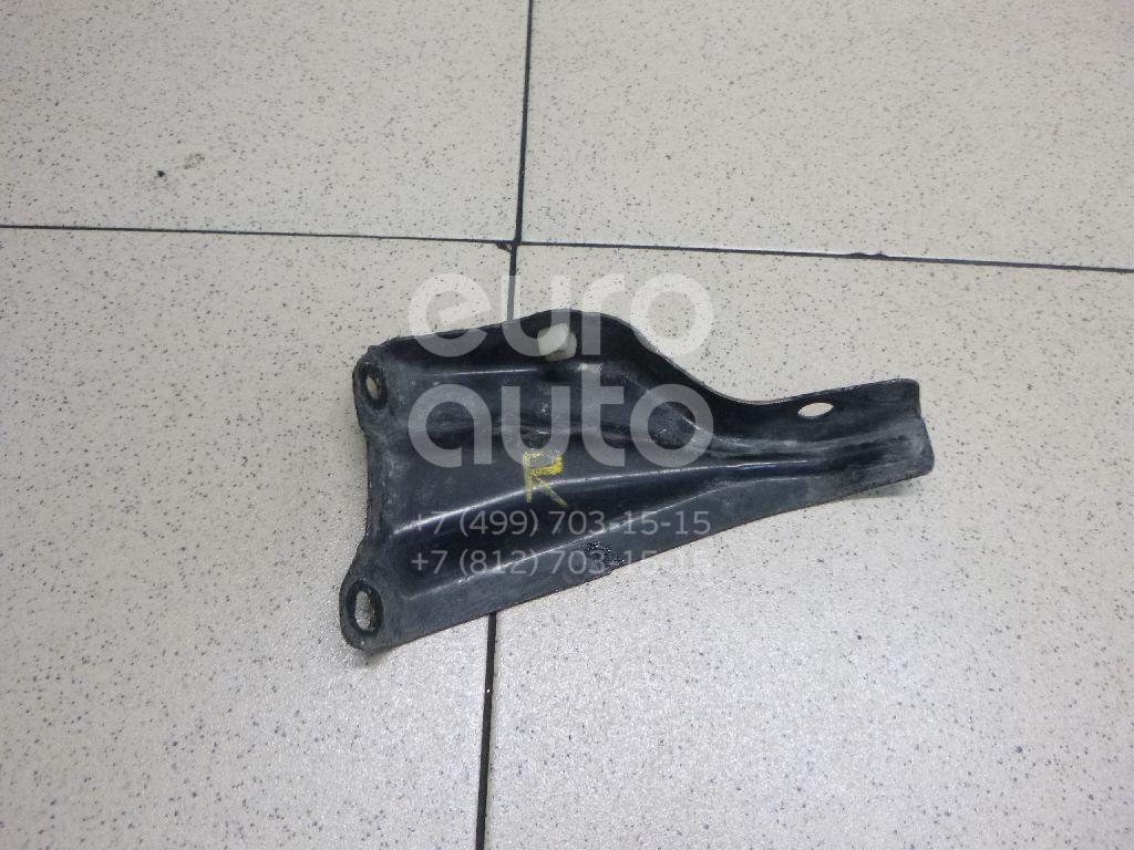 Купить Кронштейн переднего бампера правый Toyota Land Cruiser (120)-Prado 2002-2009; (5327360020)