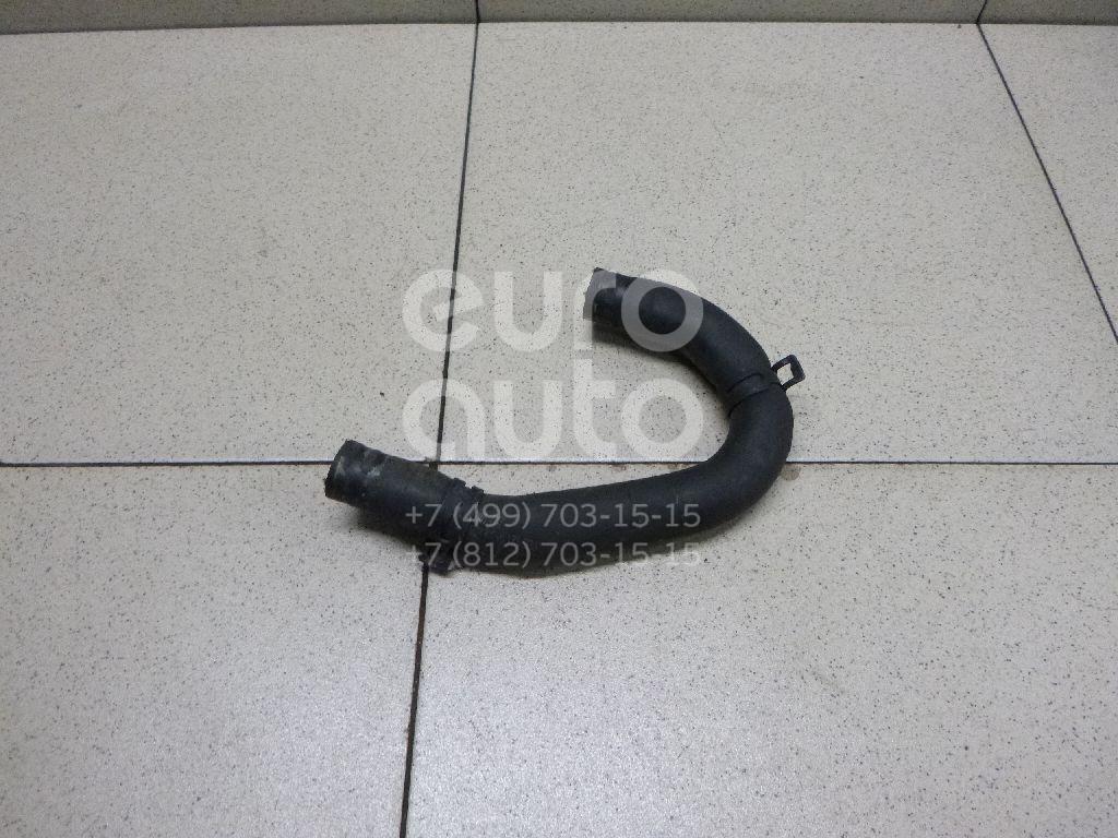 Купить Шланг системы охлаждения VW Touareg 2002-2010; (7L6121063)