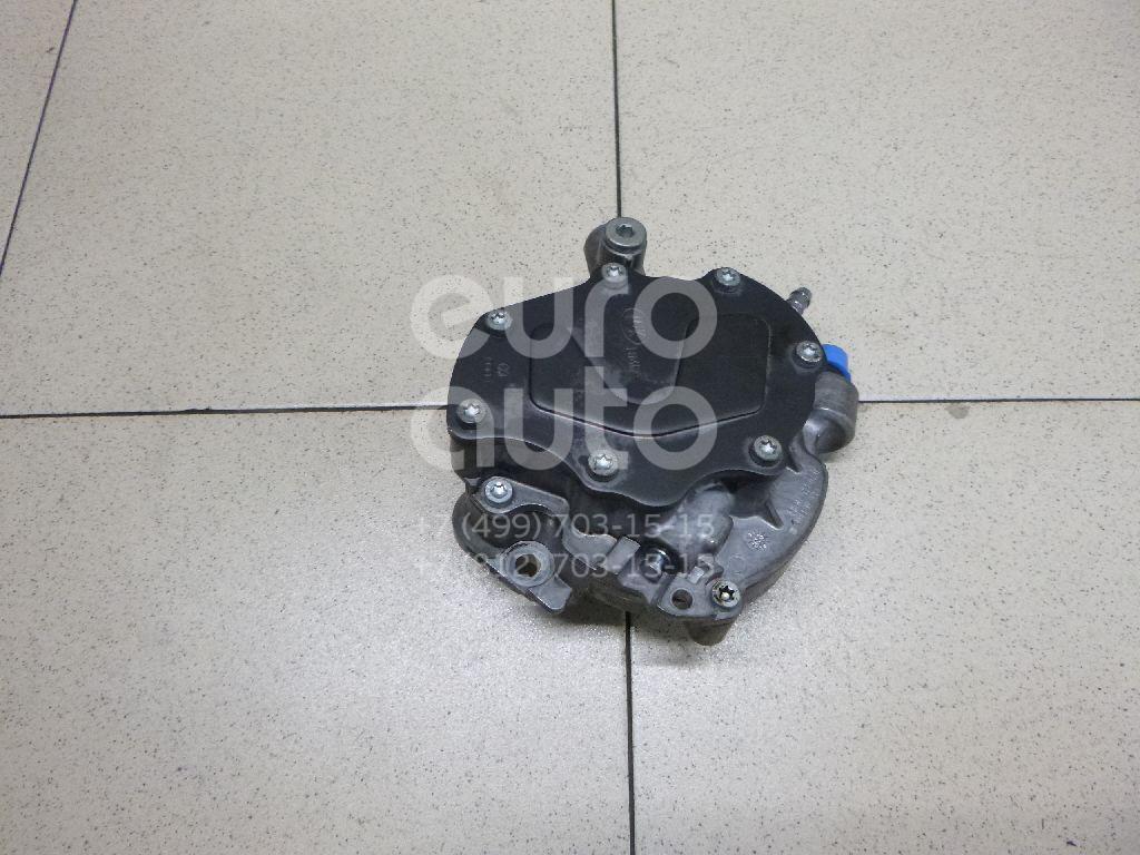 Купить Насос вакуумный VW Touareg 2002-2010; (070145209H)