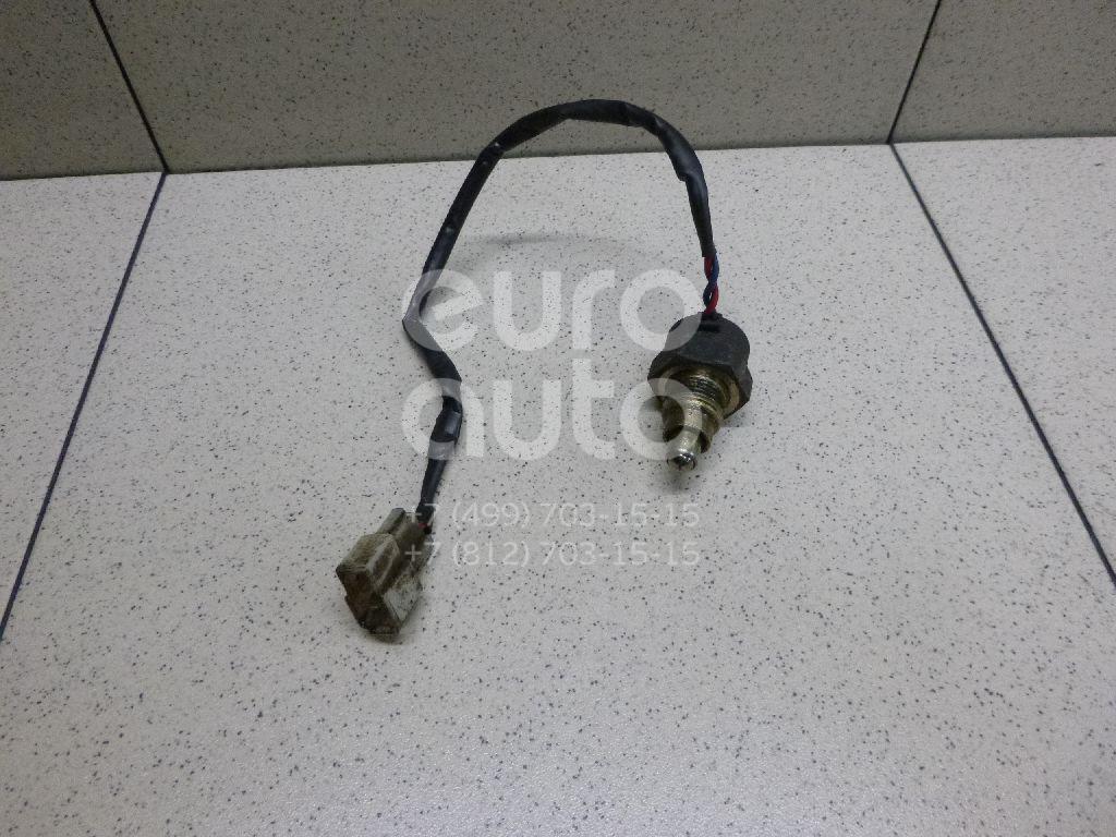 Купить Датчик включения заднего хода Lifan X60 2012-; (LF481Q13729100A)