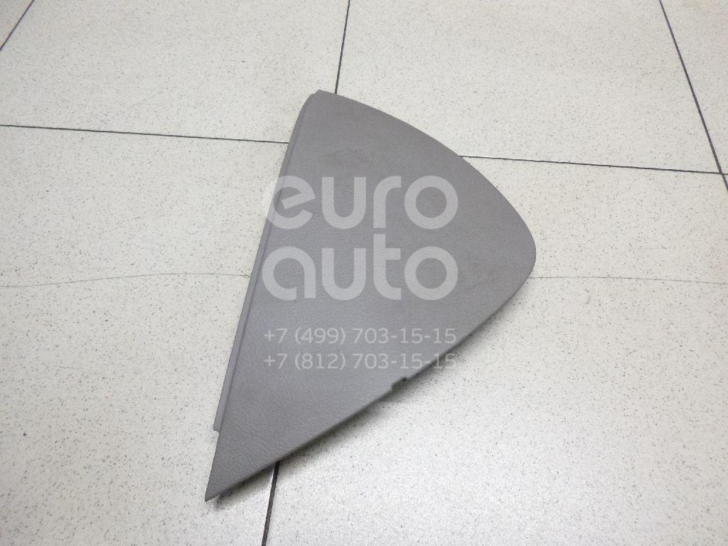 Накладка декоративная VW Passat [B6] 2005-2010; (3C1858217B23T)  - купить со скидкой