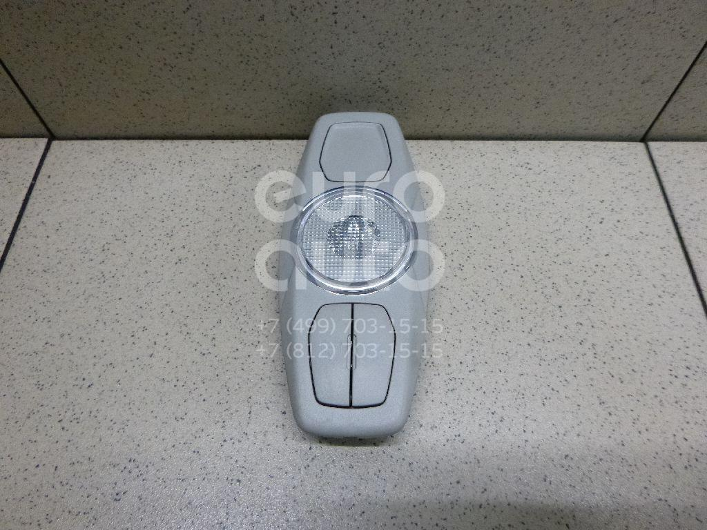 Купить Плафон салонный Ford Mondeo IV 2007-2015; (1817577)