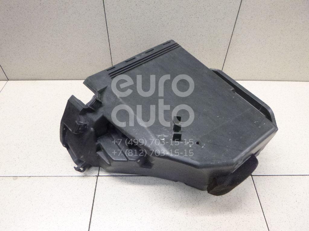 Купить Корпус блока предохранителей Mercedes Benz W220 1998-2005; (2205400524)