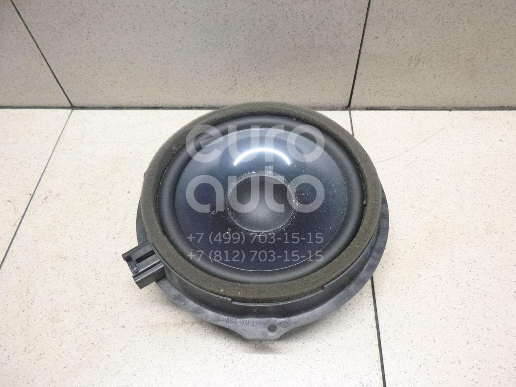 Купить Динамик Ford S-MAX 2006-2015; (1672407)