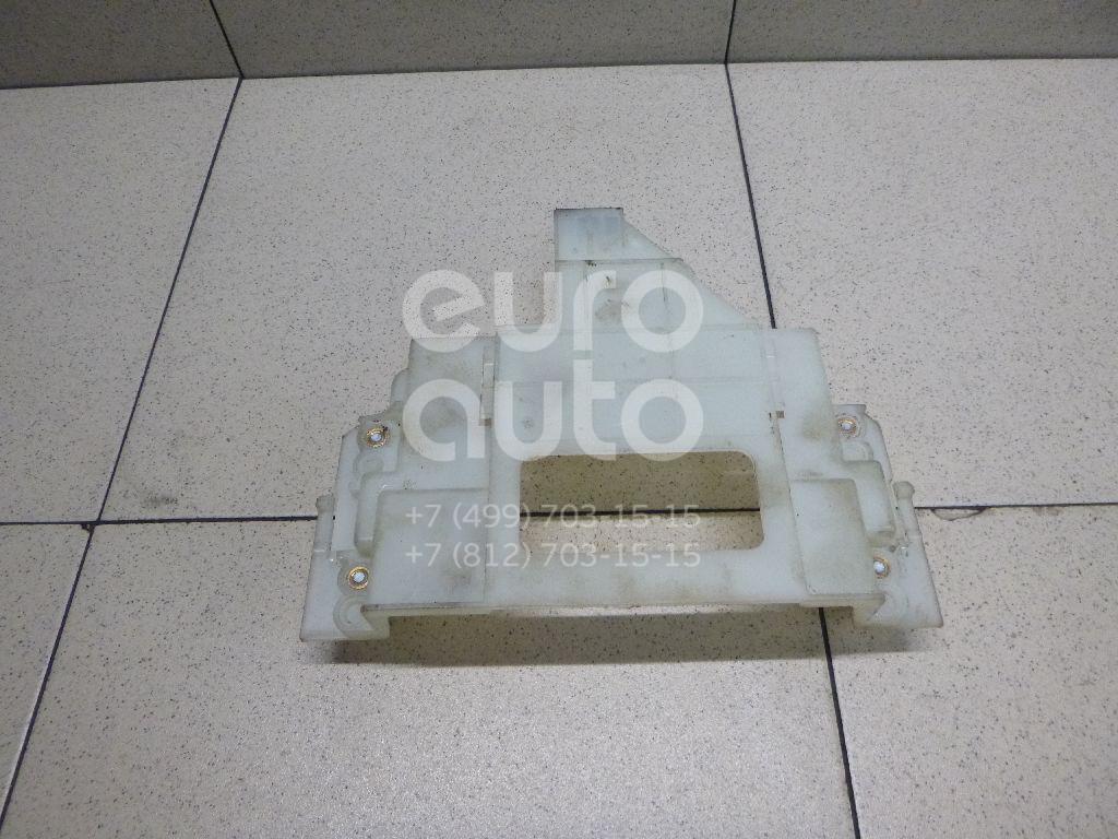Кронштейн блока управления двигателем Land Rover Range Rover Evoque 2011-; (LR071741)