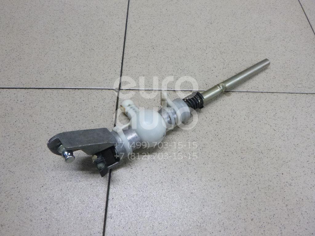 Рычаг КПП VW Polo (Sed RUS) 2011-; (6Q0711116A)