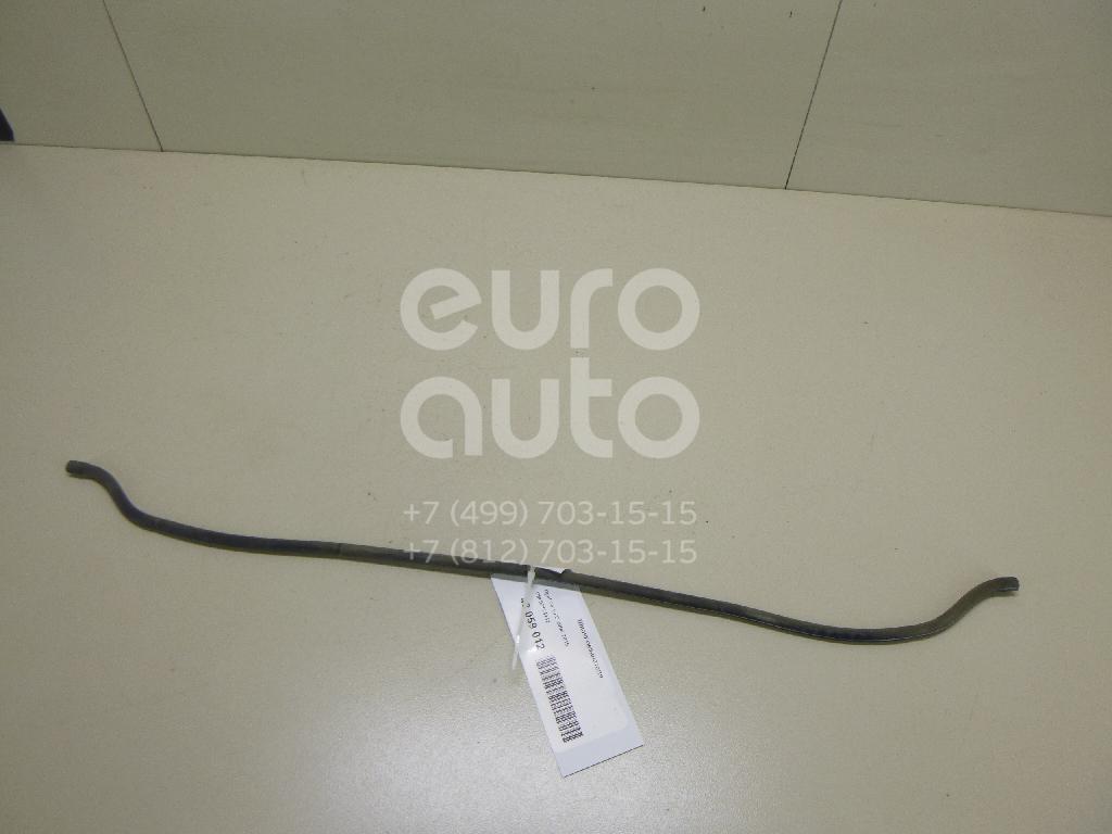 Шланг омывателя Opel Corsa D 2006-2015; (90114142)