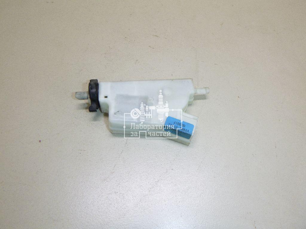 Активатор замка крышки бензобака(78850AM80A)