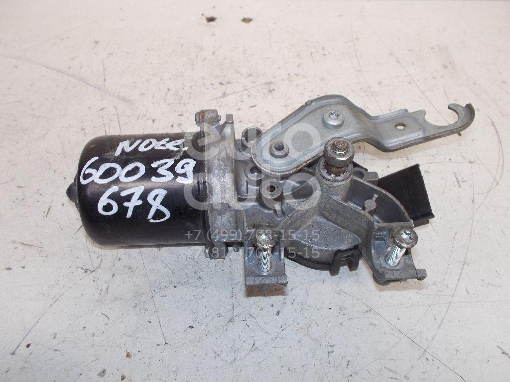 мотор стеклоочистителя ниссан ноут термобелья Craft Учитывая
