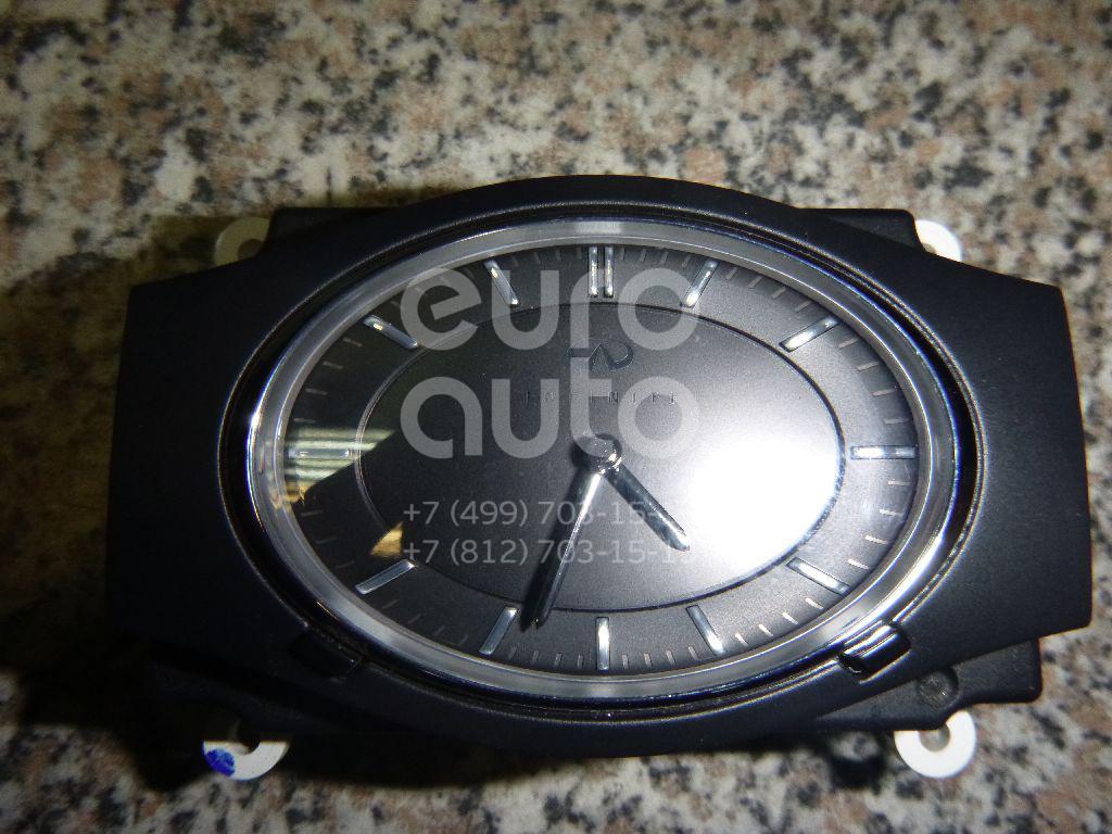 Наручные часы CASIO - купить с доставкой в Санкт