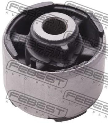 С/блок дифференциала для Mazda CX 5 2012> - Фото №1