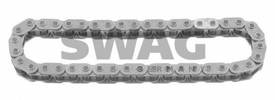 Цепь ГРМ для VW Scirocco 2008> - Фото №1