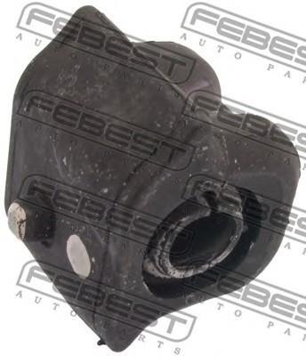 Втулка переднего стабилизатора для Toyota RAV 4 2013> - Фото №1