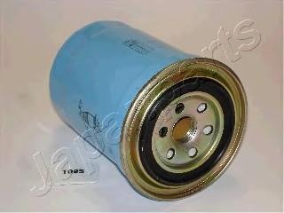 Фильтр топливный для Nissan NP300 2008> - Фото №1