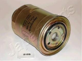 Фильтр топливный для Toyota Land Cruiser (150)-Prado 2009> - Фото №1