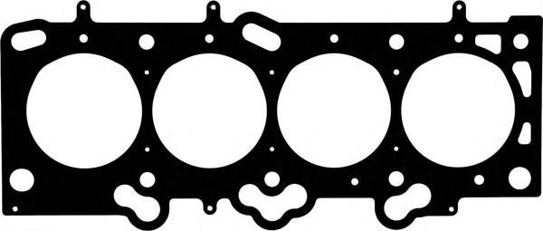 Прокладка головки блока для Kia Carens 2002-2006 - Фото №1