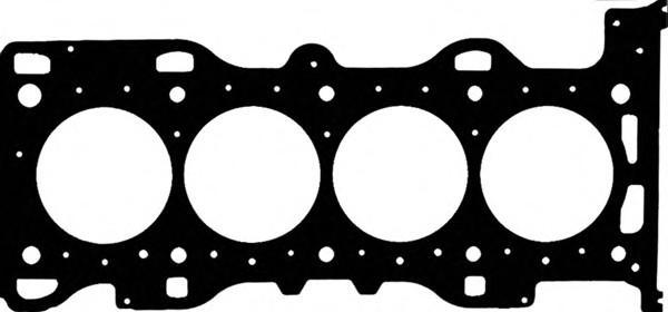 Прокладка головки блока для Ford Mondeo IV 2007-2015 - Фото №1