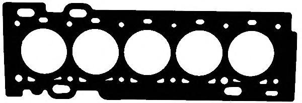 Прокладка головки блока для Ford Kuga 2008-2012 - Фото №1