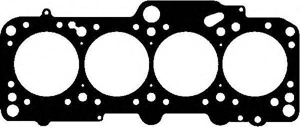 Прокладка головки блока для VW Passat [B4] 1994-1996 - Фото №1