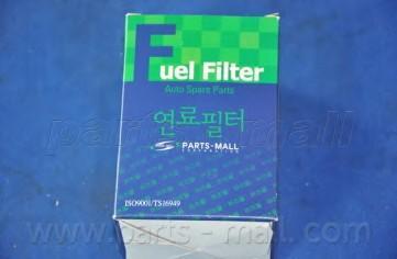 Фильтр топливный для Mitsubishi Carisma (DA) 2000-2003 - Фото №1