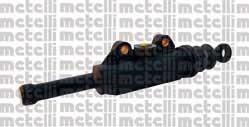 Цилиндр сцепления главный для BMW Z3 1995-2003 - Фото №1