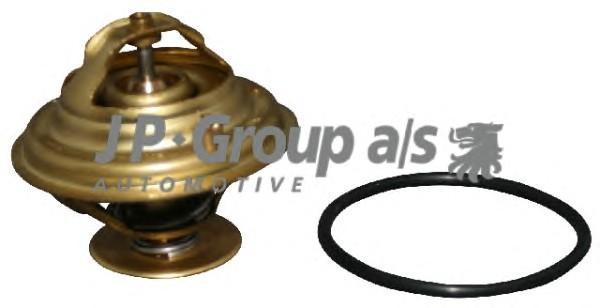 Термостат для Opel Omega B 1994-2003 - Фото №1