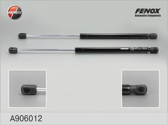 Амортизатор крышки багажника для Kia Picanto 2005-2011 - Фото №1