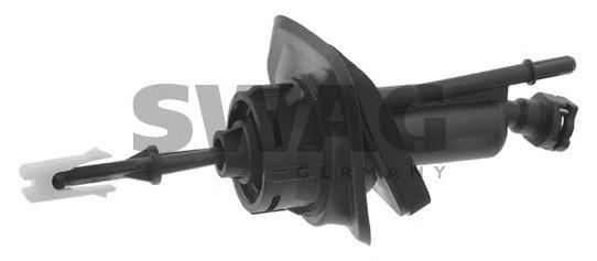 Цилиндр сцепления главный для Ford C-MAX 2011> - Фото №1