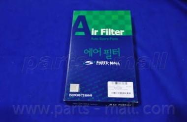 Фильтр воздушный для Kia Sephia 1993-1997 - Фото №1