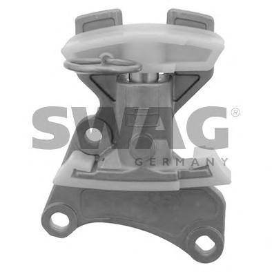 Натяжитель цепи для VW Scirocco 2008> - Фото №1