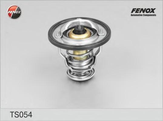 Термостат для Toyota Venza 2009> - Фото №1