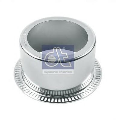 Гребенка  датчика ABS для MAN L2000 1995> - Фото №1