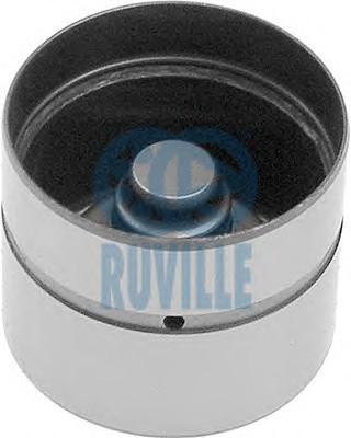 Толкатель клапана гидравлический для Chevrolet Captiva (C100) 2006-2010 - Фото №1