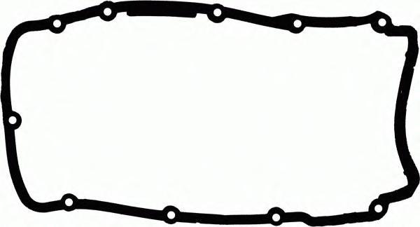 Прокладка клапанной крышки для VW Passat [B5] 2000-2005 - Фото №1