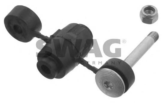 Стойка переднего стабилизатора для Renault Megane I 1996-1999 - Фото №1
