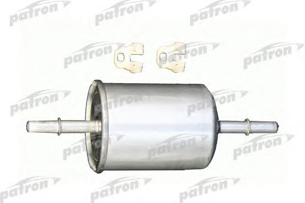 Фильтр топливный для VAZ Lada Kalina 2004> - Фото №1