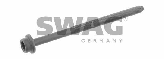 Болт головки блока для VW EOS 2006> - Фото №1