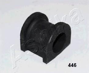 Втулка переднего стабилизатора для Honda Civic (EJ, EK Sed+3HB) 1995-2001 - Фото №1