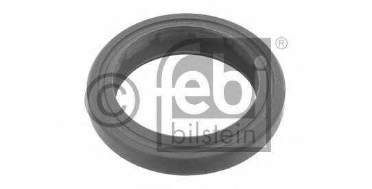 Сальник рулевого механизма для DAF 95 1987-1998 - Фото №1