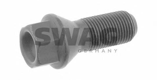 Болт колесный для BMW X5 F15 2013> - Фото №1