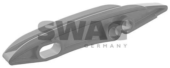 Направляющая цепи ГРМ для BMW 1-серия E82/E88 2007-2013 - Фото №1