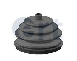 Пыльник внут ШРУСа (к-кт) для Citroen C3 2002-2009 - Фото №1